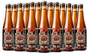 SLAYER_Beer_1906-2